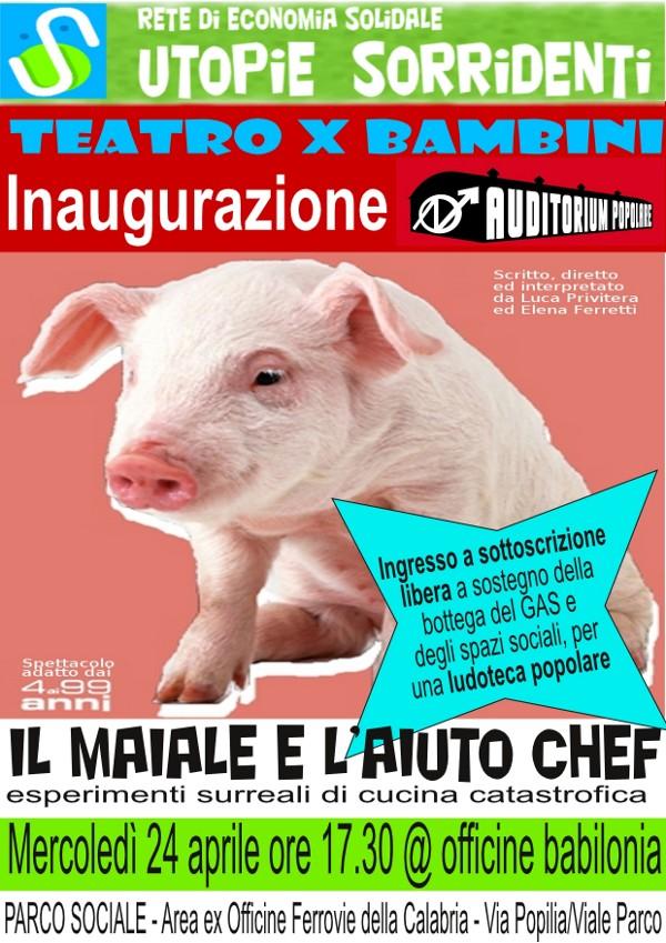 il_maiale_elaiuto_chef